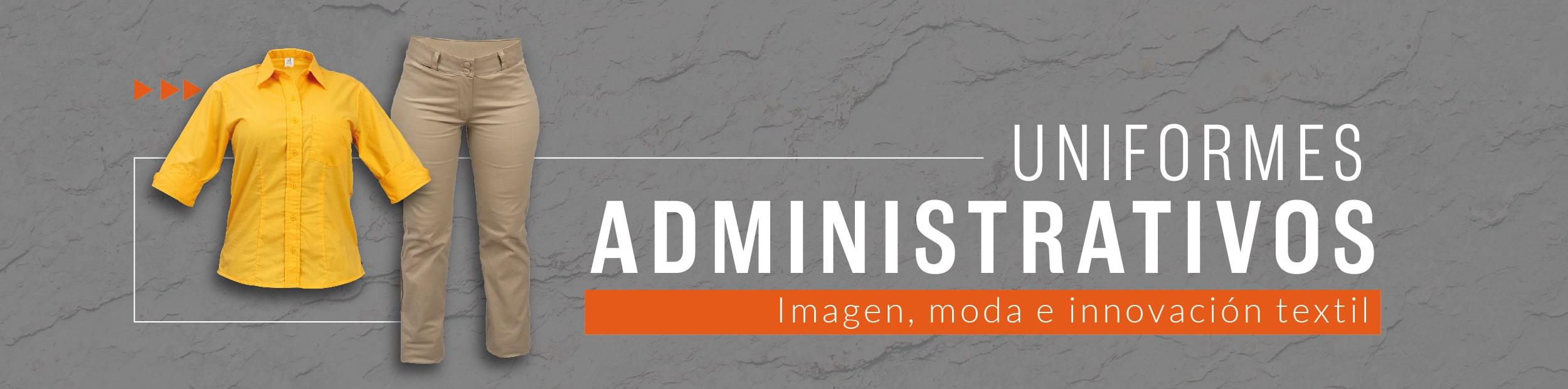 banner admin